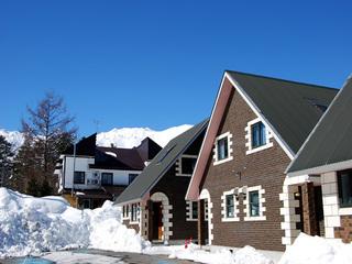 【GW】家族や仲間と別荘で過ごそう♪ ゴールデンウイークもみんなで連泊ならお得!