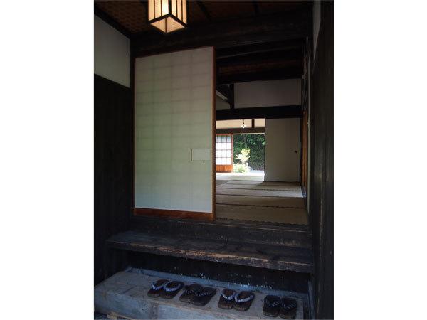 須木の山里 関連画像 4枚目 楽天トラベル提供