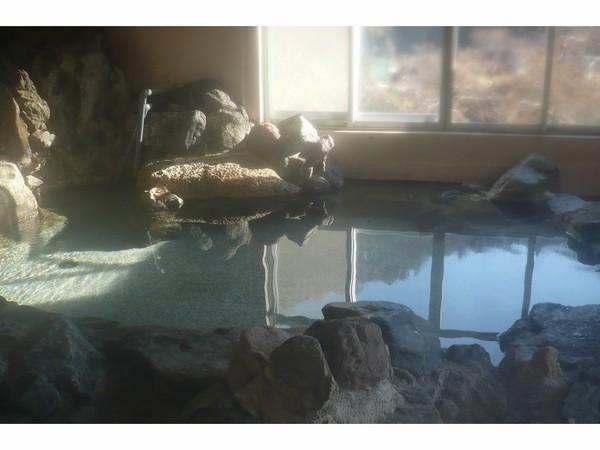 緑渓の湯宿 とくさ 関連画像 3枚目 楽天トラベル提供