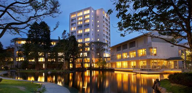 ホテルリゾート&レストラン マースガーデンウッド御殿場 関連画像 1枚目 楽天トラベル提供