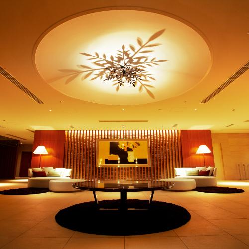 ホテルリゾート&レストラン マースガーデンウッド御殿場 関連画像 2枚目 楽天トラベル提供