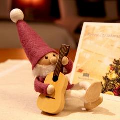 【クリスマス期間限定】【鉄板焼最上級】【ポイント4%】贅を極めた 鉄板焼クリスマス限定コース付プラン