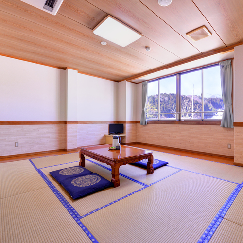 神鍋高原 名色ホテル 関連画像 3枚目 楽天トラベル提供