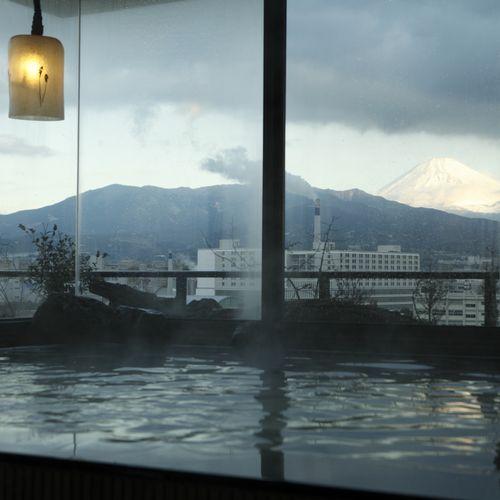 天然温泉 富嶽の湯 ドーミーイン三島 関連画像 4枚目 楽天トラベル提供