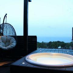 ■【平日限定】【カップルプラン】お得にリーズナブルに♪温泉貸切風呂利用付&シャンパンのサービス!