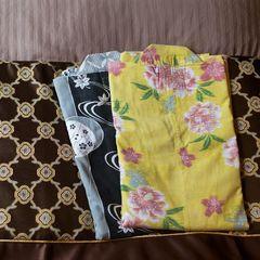 カップル【平日限定】贅沢に♪温泉露天風呂付客室・お部屋食で大切な二人の時間をゆっくり過ごそう!