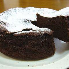■甘いの大好き!彼女プラン【スイーツ派の女の子に♪】3つのデコケーキから選べるスィーツプラン
