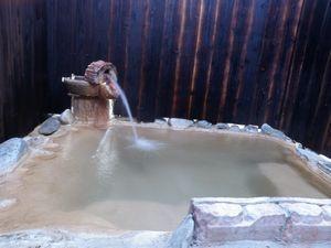【癒し素泊まりプラン】 ◆貸し切り風呂と大浴場を堪能できます!
