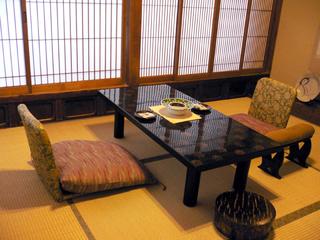 【新日本100名湯 】温泉満喫! ビジネスプラン【WI-FI無料】