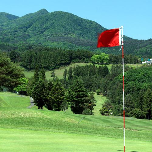 Takasaki KG Country Club, Takasaki