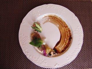 【優雅-YUUGA-】箱根強羅で美肌の湯とフレンチベースの本格イタリアンで愉しむ至福のひとときを