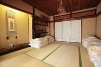 【奈良県民限定】☆いまなら。キャンペーン ワンドリンク付 個室(1〜5人和室)グループ向けプラン!