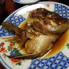 夕食付/翌朝はゆっくり。魚沼産ごはんと地産地消料理