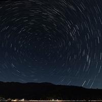【秋の星空撮影レクチャーP】オーナーが教える星空撮影★神鍋の星空を自分のカメラで撮ってみたい!