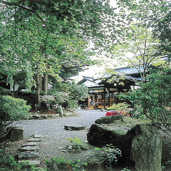 【朝食付】美人の湯でゆっくり休んだ翌日は、和洋食が揃う種類豊富なバイキングで1日をスタート★