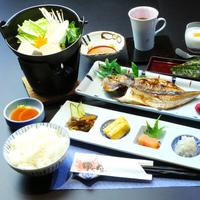 【天草の朝】1日の元気の源は朝食で決まる!