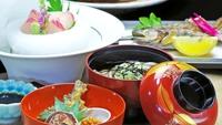 明宝温泉&夕食は人気の≪岐阜名物≫鶏ちゃん焼♪≪スタンダード≫