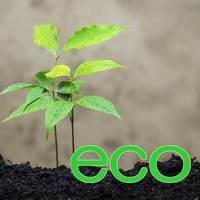 ≪エコ連泊プラン≫地球にやさしい♪♪連泊 だけどお掃除不要でエコロジー♪♪