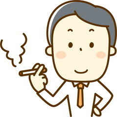 【愛煙家の方向け】喫煙限定のお得なプラン☆喫煙室確約♪