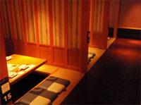 ☆☆--夕食1,500円分の飲食券と朝食付の2食+宿泊プラン--☆☆
