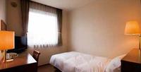 【平日限定】ビジネス応援 2連泊プラン(日〜木) 1泊 5,500円 シングルルーム