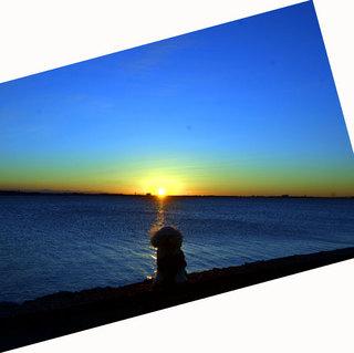 早朝出発OK!ご夕食は【グルメ浜名湖和会席】朝食なしプラン。ワンちゃんも同伴可。