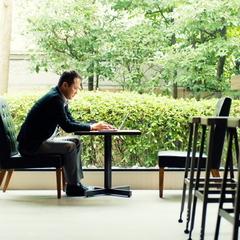 【リモートワーク応援】最大24時間滞在プラン【無料Wi-Fi・空気清浄機有】素泊まり