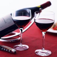 専属ソムリエ厳選!愛犬とワインを楽しむ旅〜特典付きプラン〜