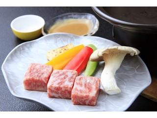 【湯-Standard】真綿の湯を愉しむ スタンダードプラン