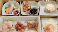 【東京ドームの目の前】(朝食付)レジャーにおすすめ!Web限定