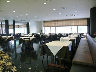 【1日10室限定◆日替わり朝食付】(お一人様4950円)Web限