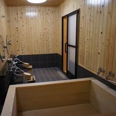 【現金決済】無料貸切風呂と地産地消の手作り料理♪まねき猫プラン