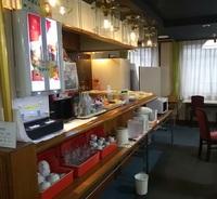 【春夏旅セール】◆平日限定◆【朝食付き】やっぱり朝はご飯と味噌汁♪お一人様応援プラン!