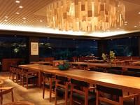 【1泊2食・24時間ステイ】高層階確約〇選べる乾杯酒つき本格ビストロディナーコース&朝食付プラン