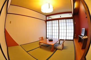 ・奥会津へのビジネスマンに朗報!! 恵比寿屋ビジネスプラン