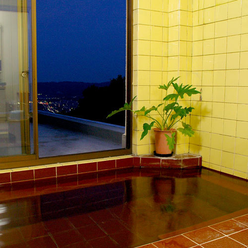 生駒のお宿 城山旅館 関連画像 3枚目 楽天トラベル提供