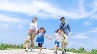 【夏休みファミリー】お部屋に古都・奈良伝統の「大和蚊帳」をご用意!お子様も大喜び<本格会席>