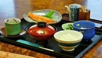 【2食付】生駒聖天≪宝山寺≫すぐ★大阪・奈良の観光の拠点に!