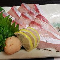 【冬のブリしゃぶ鍋と釜めし】和食の醍醐味ダシの旨味をしっかり愉しむ