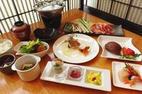 【お値打ち!】1日3室・お日にち限定◆スペシャルプラン【2食付】