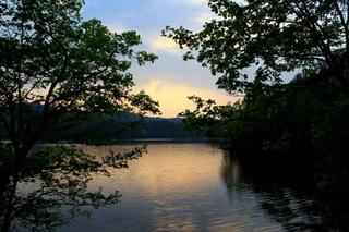 2泊3日・癒しの森でのんびり過ごすスロウ旅♪しかも10%OFF!〜グリーンシーズン〜