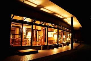 【期間限定】1泊2食が7,500円〜!温泉満喫プラン♪〜ホワイトシーズン〜