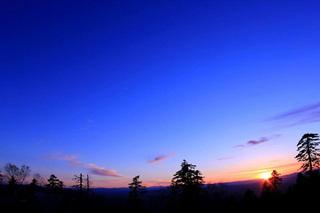 【3泊4日】畑のガイドツアー付き◆森でゆったり暮らすスロウ旅【3泊7食】