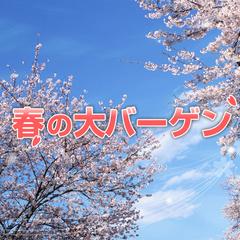 【ネット限定☆】春のウレシイ大バーゲン!お得にビジネス&札幌観光♪