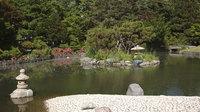 春の北海道旅行へGO♪ご家族・カップルの観光に!〜駐車800円〜
