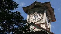 【ネット限定☆】札幌・夏旅行をサキドリ★ECO値でトクトク♪添い寝無料!