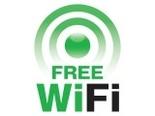 【スタンダードプラン】シンプルイズベスト・通常プラン☆無料朝食付き☆館内全室Wi-Fi完備