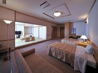 和洋特別室【バス・温水洗浄トイレ付】