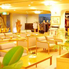 <50歳からののんびり旅>よかとこ福岡、見どころいっぱいの直方へ♪特典付き