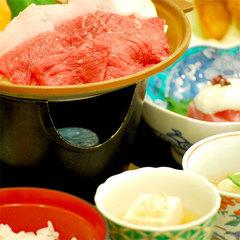 【GWプラン5/1〜5/5】料理長が腕を振るう季節の食材を使った会席料理付